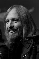 I Grandi del Blues: 22 - Tom Petty