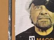 Beppe grillo frosinone mese maggio intanto parla intervistato dalla stampa italiana