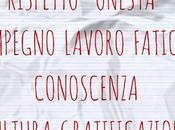 rivalutazione lavoro manuale migliorare mondo Leonardo Manetti