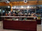 Quarantunododici chef Daniele Usai