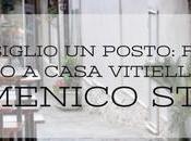 Consiglio Posto: Fuochi Forno Casa Vitiello Domenico Stile