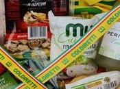Stop cibo falso campagna promossa Coldiretti Campagna Amica