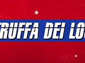 TRUFFA LOGAN Trailer Ufficiale Italiano