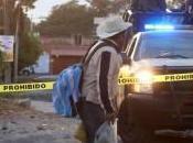 #Messico: Paese guerra interna #Radio @RSInews @RSIonline