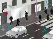 Smart Governance: L'idea Monitoring Parisi