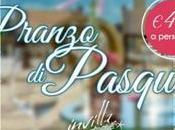 Pasqua Pisa
