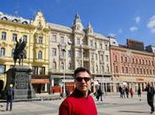 Spring begins from Zagreb