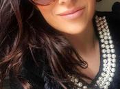 Messy Weekend Sunglasses