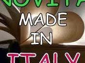 Novita' made italy tutte segnalazioni italy!