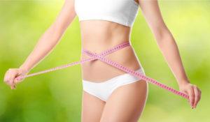 Cellulite rimedi efficaci e veloci per tornare in forma