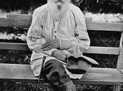 """Morte Ivan Il'ič"""" Tolstoj"""