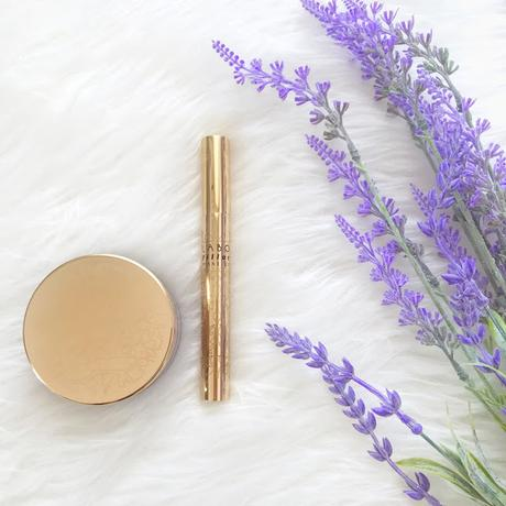 Labo suisse: il filler make up