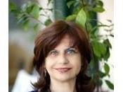 Intervista Loredana Saetta, autrice SEGRETO CALICE D'ARGENTO