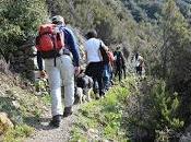 Monti Diavolo, l'escursione!