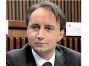 IGOR GABROVEC (SSK) racconta successi delusioni della legislatura regionale avvia conclusione