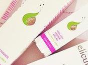 ELICUTIS skincare bava lumaca: caratteristiche, utilizzo, dove comprare