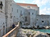 Giovinazzo, borgo antico mare pugliese