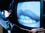 Stasera Iris dystopian night: dalle Blade Runner Ridley Scott Videodrome David Cronenberg