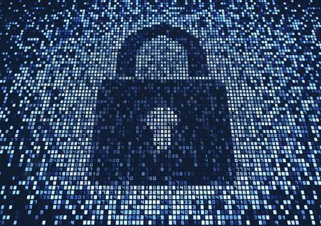 World Backup Day, il 2018 sarà l'anno peggiore per cyber attacchi e perdita di dati