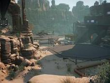 Project Lambda, remake Half-Life fatto l'Unreal Engine mostra nuove immagini Notizia