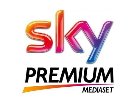 Da Maggio 9 canali Premium su Sky, 2 canali vetrina Sky in piattaforma Mediaset