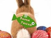 Aprile Pasqua