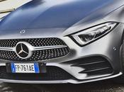 Mercedes-Benz 350d 4Matic