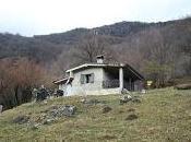 Cima, frazione Porlezza, Bivacco Alpe Vecchio.