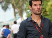 "Webber piloti Williams: collegio femminile"" Formula Motorsport"