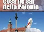 sapete della Polonia?
