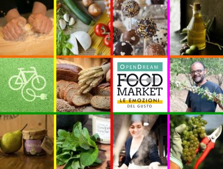 """TREVISO  Opendream Food. Primavera da gustare in e-bike. Scopriamo il """"Vecchio Sile"""" dall'Oasi di Cervara fino all'Altino dei Romani. Weekend emozionale per tutti il 26 e 27 maggio 2018"""