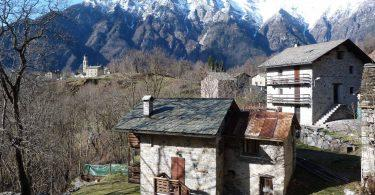Al via USKIONBLOK 2018 libero raduno di Sassisti in Valchiavenna