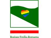 Proposta legge contro l'omobitransfobia Emilia-Romagna: L'Atomo c'è!
