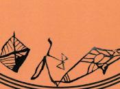 """Archeologia. Libano all'Atlantico: inquadramento storico della diaspora fenicia, Fenici mare tonni"""". Un'inchiesta storico-archeologica Mediterraneo orientale all'Atlantico. Articolo Piero Bartoloni"""