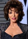 """American Horror Story 8"": Joan Collins si unisce al cast"
