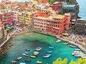 città italiane belle