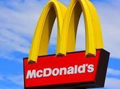 Italia cresce McDonald's assume 1000 persone 2018