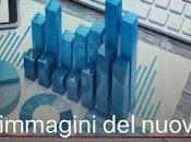 Nuovo software marketing planning MARKETING PLUS 2018: