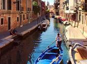 Souvenir artigianato Venezia