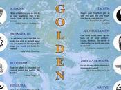 "L'origine della ""regola d'oro"""