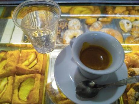 Il miglior caffè di Palermo lo abbiamo preso da…