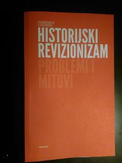Pubblicata traduzione croata
