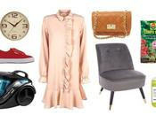 shopping primavera eBay