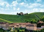 Langhe, Roero Monferrato Vinum Alba