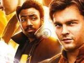 Solo: Star Wars Story l'atteso spinoff sarà proiettato Festival Cannes