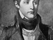 Storia Proibita: TimeLine Nuovo Ordine Mondiale (Napoleone)