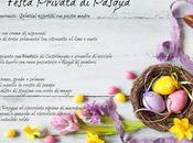 passione cucina: Festa Pasqua Ticino