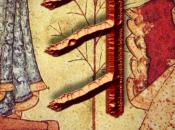 sono Etrusco, gioco strategia simula vita