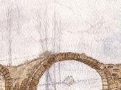 Blera Vulci: Ponte della Rocca, Diavolo, dell'Abbadia.