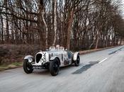 1935 Rover